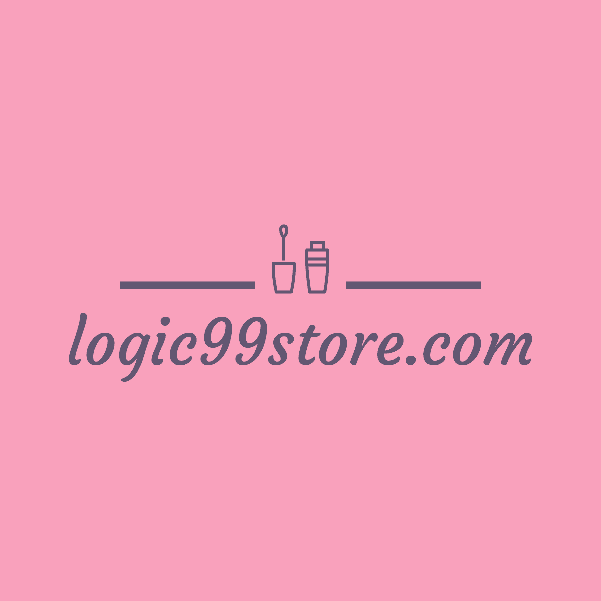 logic99store.com Shirts | Shop Funny T Shirts | Make Your Own Custom T Shirts